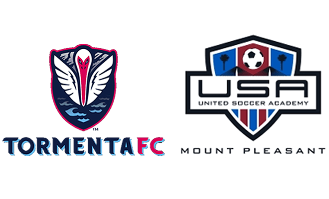 Tormenta FC Announces Youth Affiliation with United Soccer Academy